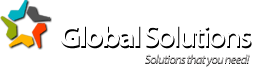 Handball4Ever - THSA Analyse Statistik